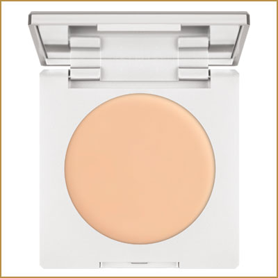 HD Micro Foundation Cream 8.5 G