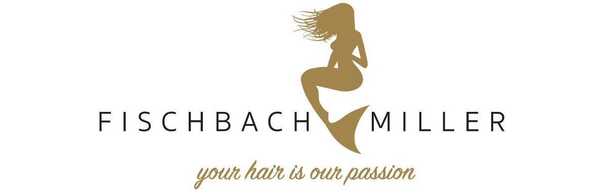 Süddeutsche Haarveredlung-Logo