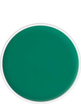 Aquacolor - Green42