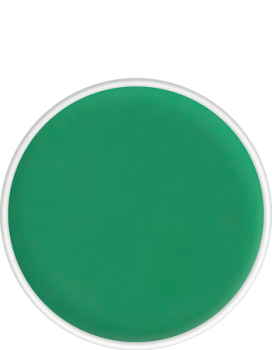 Aquacolor - Green37