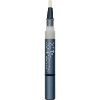 Digital Complexion Neutralizer - DCN41