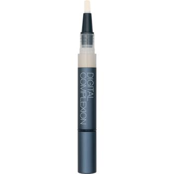 Digital Complexion Neutralizer - DCN43