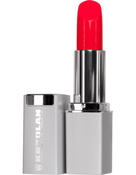 Lipstick UV - 3,5 g - Red