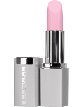 Lipstick UV - 3,5 g - Rose