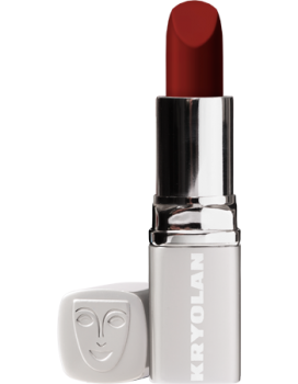 Lipstick Fashion - 4 g - LF417