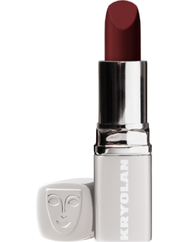 Lipstick Fashion - 4 g - LF421
