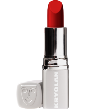 Lipstick Fashion - 4 g - LF445