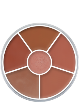 Lip Rouge Wheel - 30 g - A