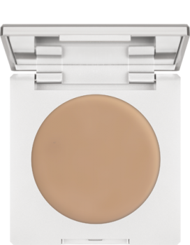 HD Micro Foundation Cream - 8,5 g - 100