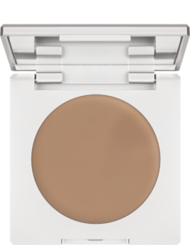 HD Micro Foundation Cream - 8,5 g - 110