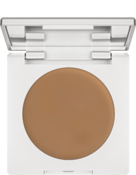 HD Micro Foundation Cream - 8,5 g - 120
