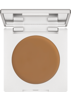 HD Micro Foundation Cream - 8,5 g - 130
