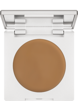 HD Micro Foundation Cream - 8,5 g - 140