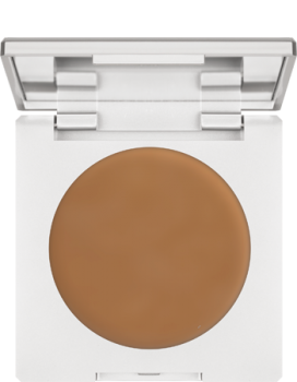 HD Micro Foundation Cream - 8,5 g - 150