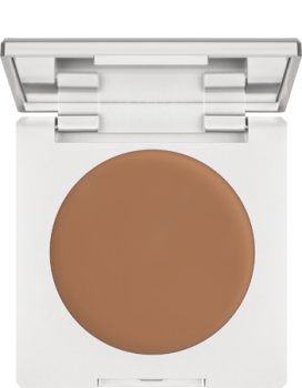 HD Micro Foundation Cream - 8,5 g - 160
