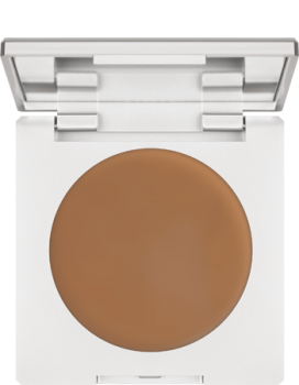 HD Micro Foundation Cream - 8,5 g - 170