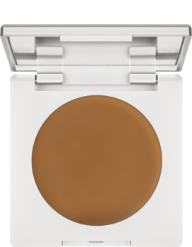 HD Micro Foundation Cream - 8,5 g - 180
