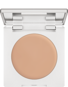 HD Micro Foundation Cream - 8,5 g - 200