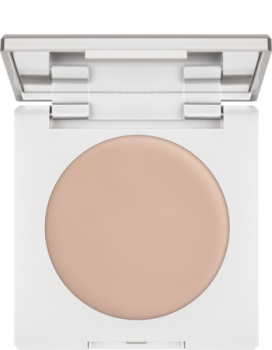 HD Micro Foundation Cream - 8,5 g - 205
