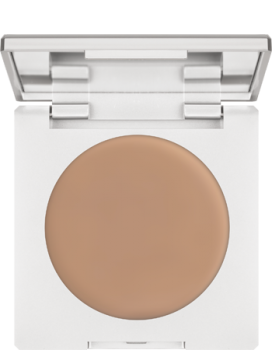 HD Micro Foundation Cream - 8,5 g - 210