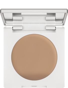 HD Micro Foundation Cream - 8,5 g - 215