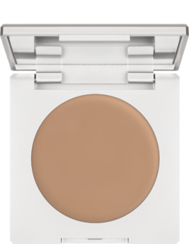 HD Micro Foundation Cream - 8,5 g - 220