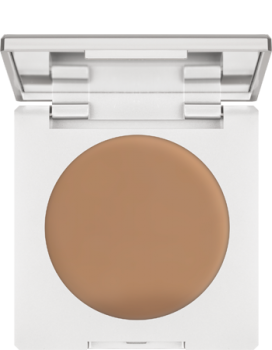 HD Micro Foundation Cream - 8,5 g - 225