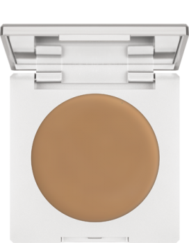 HD Micro Foundation Cream - 8,5 g - 230
