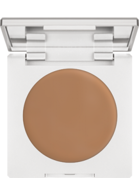 HD Micro Foundation Cream - 8,5 g - 235