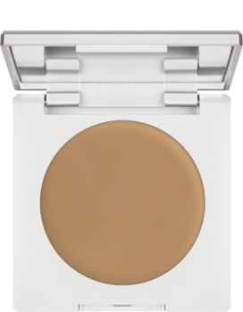HD Micro Foundation Cream - 8,5 g - 240