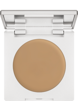HD Micro Foundation Cream - 8,5 g - 245