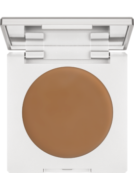 HD Micro Foundation Cream - 8,5 g - 250