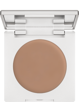 HD Micro Foundation Cream - 8,5 g - 255
