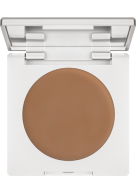 HD Micro Foundation Cream - 8,5 g - 260
