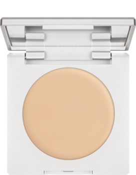 HD Micro Foundation Cream - 8,5 g - 300