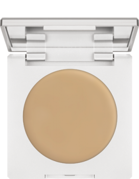 HD Micro Foundation Cream - 8,5 g - 320