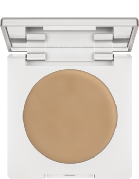 HD Micro Foundation Cream - 8,5 g - 330