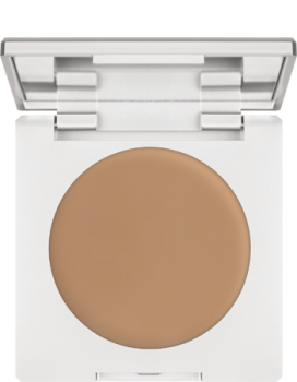 HD Micro Foundation Cream - 8,5 g - 340
