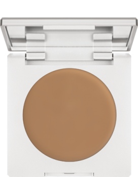 HD Micro Foundation Cream - 8,5 g - 350