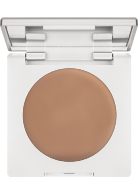 HD Micro Foundation Cream - 8,5 g - 420