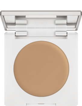 HD Micro Foundation Cream - 8,5 g - 430