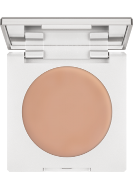 HD Micro Foundation Cream - 8,5 g - 510