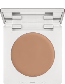 HD Micro Foundation Cream - 8,5 g - 515