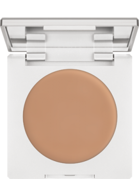 HD Micro Foundation Cream - 8,5 g - 520