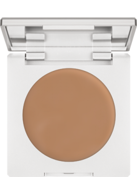 HD Micro Foundation Cream - 8,5 g - 525