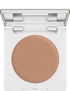 HD Micro Foundation Cream - 8,5 g - 530