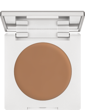 HD Micro Foundation Cream - 8,5 g - 540