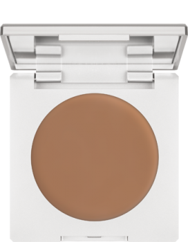 HD Micro Foundation Cream - 8,5 g - 545