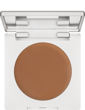 HD Micro Foundation Cream - 8,5 g - 550