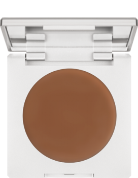 HD Micro Foundation Cream - 8,5 g - 555